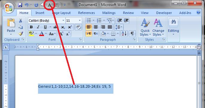seconda-icona-bibleget-microsoft-word