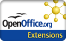 Release of Open Office Plugin version 2.0