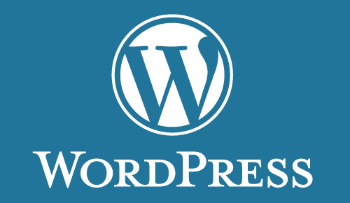 Plugin per WordPress iniziato