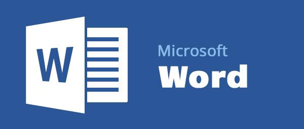 Lanzada actualización de BibleGet complemento para Word