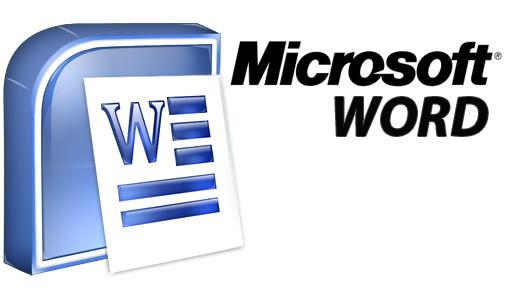 Pubblicata l'Estensione per Microsoft Word 2007+