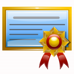Root Certificate Installer